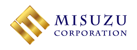 MISUZU CORPORATION